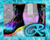 {S}Rave Boots 2
