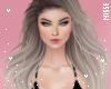 n| Hiulietta Ash