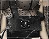 bag C