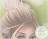 J | Clio champagne