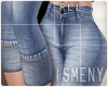 [Is] Jeans RLL