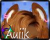 A| Nutmeg Ears v1