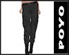 Cargo+Boots--Black