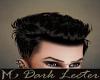 Dark Lecter