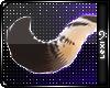 x: Hopi Tail v2
