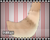 [Mar] Teddy Tail v1.3
