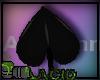 Black Incubus Tail