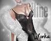 W° iShine Fur