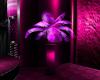 (M) Pink Club Plant 1