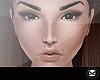 (Skin) 12-07 Tan
