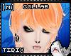 [M] Cream Shuu