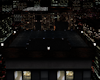 [SW]Penthouse