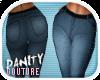 [DY].SkinnyHigh.=PF