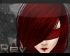 [Rev] Realist Hair