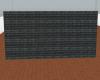 [BS] simple Wall