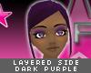 [V4NY] LayeredS D.Purple