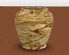Large Vase 1