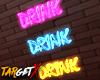 DRINK | Neon
