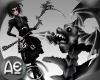 ~Ae~S.Demon Scythe