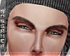 G#Inspired EyeBrows.