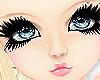 Dollie| CutiePie