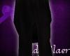 Phantom's Trousers ~LC