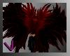 [ves]darkness wings