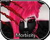 |M| Hush Hair v.1.2 (M)