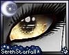SSf~ Bad Wolfy   Eyes V1
