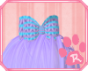 |Sahli| - Hair Bow!