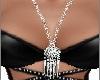 5 psc Necklace Set