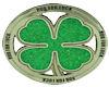 Irish Luck Coin