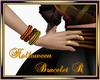 Halloween Bracelet R