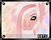 P | Rose | hair v2 - m