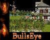 [bu]Romantic Farm