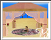 *00*Beach Romance- Pink