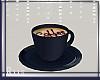 Rus: Nova coffee cup