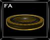 (FA)FloatPlatform Gold3