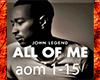 All Of Me-John Legend