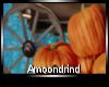 AM:: Pumpkin Patch Enh