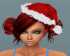 Christmas hat xmas hat
