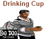 [BD] Drinking Cup