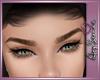 llASllAmaneth eyesbrows