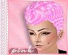 LYRYKAL Pink 5