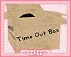 Kids Timeout Box