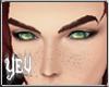 [Yev] Yev Mei brows