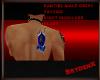 Rantiel Crest Male Tat