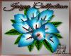 Jaiya Bridal Lilies