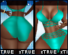 Wet Wet Bikini RL
