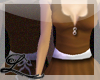 -l chocolate dress l-